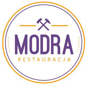 restauracjamodra